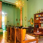 Foto de Casa Miriam Hostal Colonial