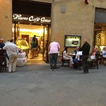 Photo of Nuovo Caffe' Greco