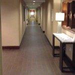 Foto de Comfort Inn & Suites Dover