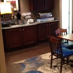 Photo de Comfort Inn & Suites Dover