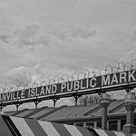 Photo de Granville Island