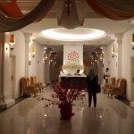 Photo of Chulia Heritage Hotel