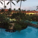 Foto de The Laguna, a Luxury Collection Resort & Spa