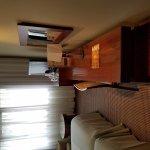Foto de Tryp Madrid Alameda Aeropuerto Hotel