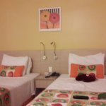 Photo of Quality Hotel Manaus
