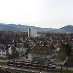 Photo of Hotel Stadt Freiburg