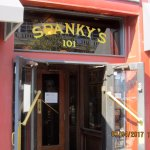 Photo de Spanky's Restaurant