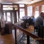 Spanky's Restaurantの写真
