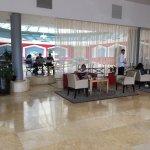 Foto de Leonardo Hotel Jerusalem