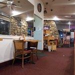 Jenny's Grill & Steak Mariscos, Barstow, CA. Don't miss Jenny's.