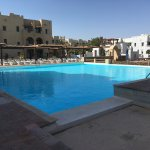 Photo de Marina Lodge at Port Ghalib