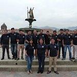 Familia Peru Adventure Trek - PAT