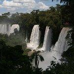Sheraton Iguazu Resort & Spa Foto