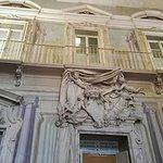 Photo of Villa Camerata Youth Hostel