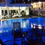 Photo of Angra dos Reis Boutique Hotel