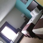Best Western River City Hotel Foto