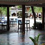 Foto de Perola Buzios Hotel