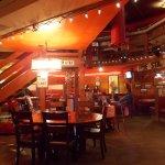 Photo de DiNapoli's Italian Eatery