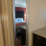 Comfort Inn and Suites Statesville Foto