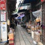 Foto de Janvi Tours - Guangzhou Off The Beaten Path