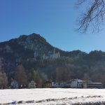 Photo of Alpenhotel Allgaeu