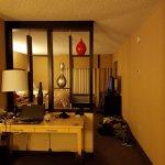 Photo de Cambria hotel & suites Maple Grove - Minneapolis