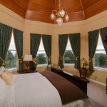Photo de Bay Hill Mansion Bed and Breakfast