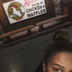Roscoe's House of Chicken & Waffles Foto