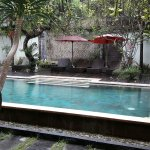 Photo of The Griya Sanur