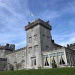 Dromoland Castle Hotel-billede