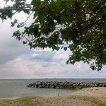 Photo de Kantary Bay, Rayong