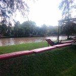 Photo of Un Lugar en el Arroyo