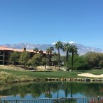Marriott's Shadow Ridge I-The Villages-billede
