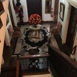 Foto de Hotel Casa San Marcos