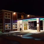 Photo of Econo Lodge Boischatel