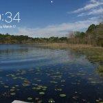 Seminole Lake State Park