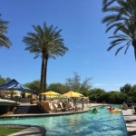 Foto de JW Marriott Phoenix Desert Ridge Resort & Spa