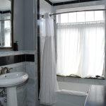 Fred Harvey Bathroom