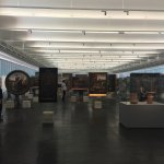 Museo de Arte de São Paulo Assis Chateaubriand