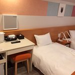 Sarasa Hotel Shinsaibashi照片