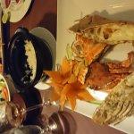 Photo of L'Oceane Restaurant (Victoria Phan Thiet)