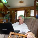 Photo of Marks Place Moorea