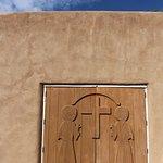 San Francisco de Assisi Mission Church
