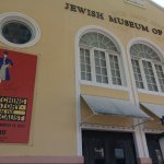 Jewish Museum of Florida - FIU Foto