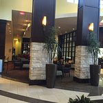 Embassy Suites by Hilton Savannah Airport Foto