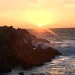 Foto de Sunset Inn