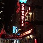 Oldcastle Pub & Restaurant