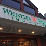 Photo of Whistler Village Inn + Suites