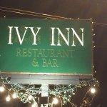 Foto van Ivy Inn