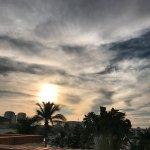 Foto de Flamingo Vallarta Hotel & Marina